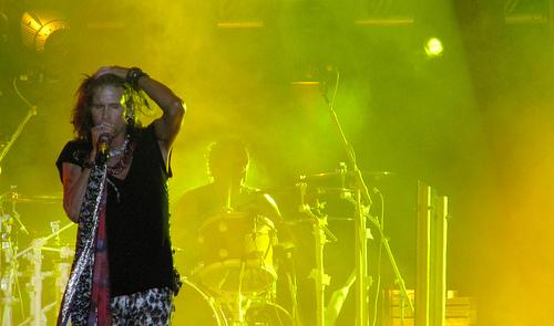Aerosmith_tyler2.jpg