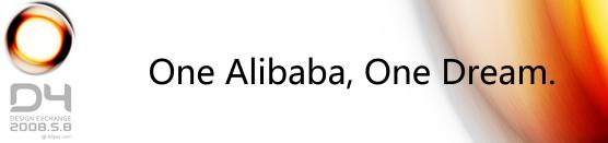 Alibaba_d4.png