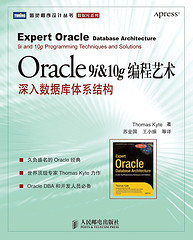 Expert_Oracle_Database_Arch.jpg