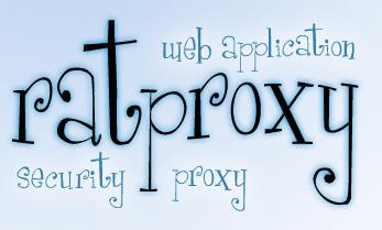 Google_ratProxy.png