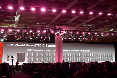 IBM_TPC-C.jpg
