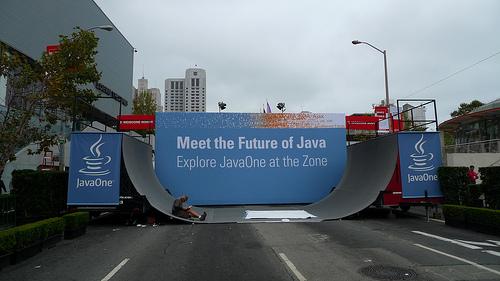 JavaOne.jpg