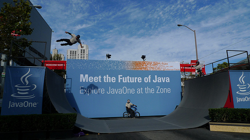 JavaOne_Sports.jpg