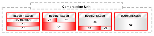 Logical Compression Unit.jpg