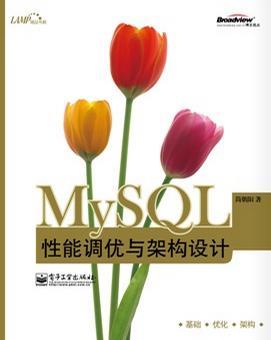 MySQL_Tuning.jpg