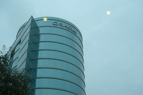 Oracle_Building.jpg
