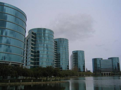 Oracle_Company_Building.jpg
