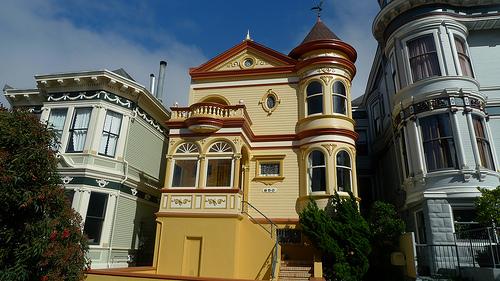 SF_House.jpg