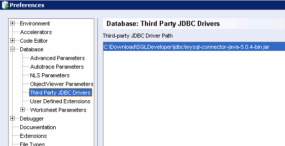 SQL_developer_JDBC_drivers.png