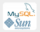 Sun_MySQL.png