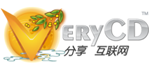 VeryCD_mid-autumn_080913.png