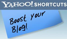 Yahoo_shortcuts_logo.png