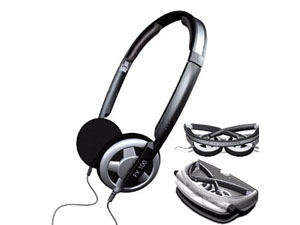 digi_accessories_headphone_sennheiser_px100-8998.jpg