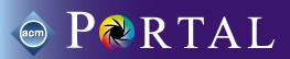 logo_acm_portal2.jpg