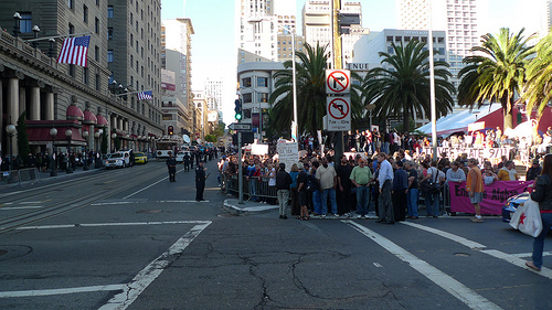 protestor_5.jpg