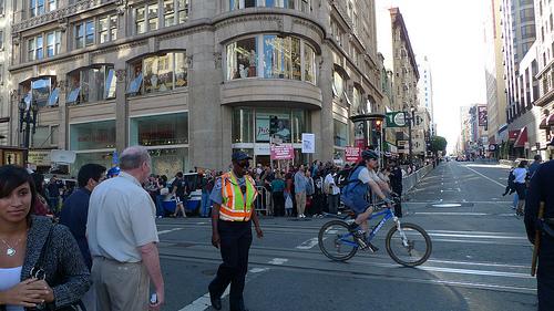 protestor_6.jpg
