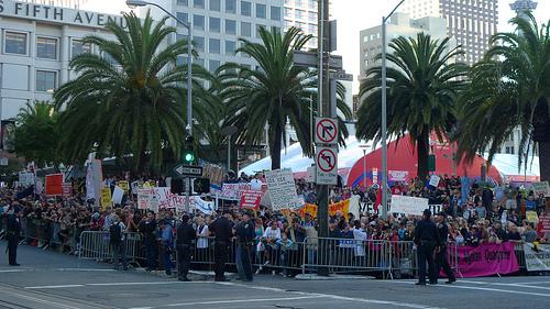 protestor_7.jpg
