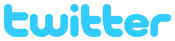 twitter_logo_s.png
