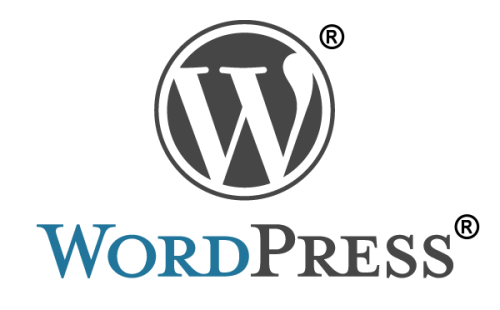 wordpress-registered-trademark.png