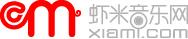 xiami_logo.jpg